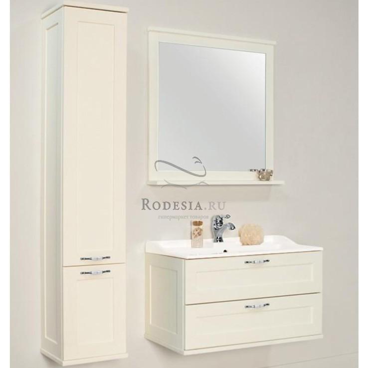 Гипермаркеты мебели для ванной душевой мебель для ванной